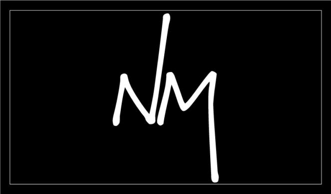 nm-new
