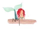 The-Little-Mermaid-NM-Watermark
