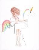 Unicorn-Summer-Life-NM-Watermark