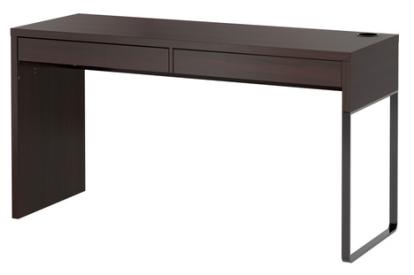 Micke-Desk.png
