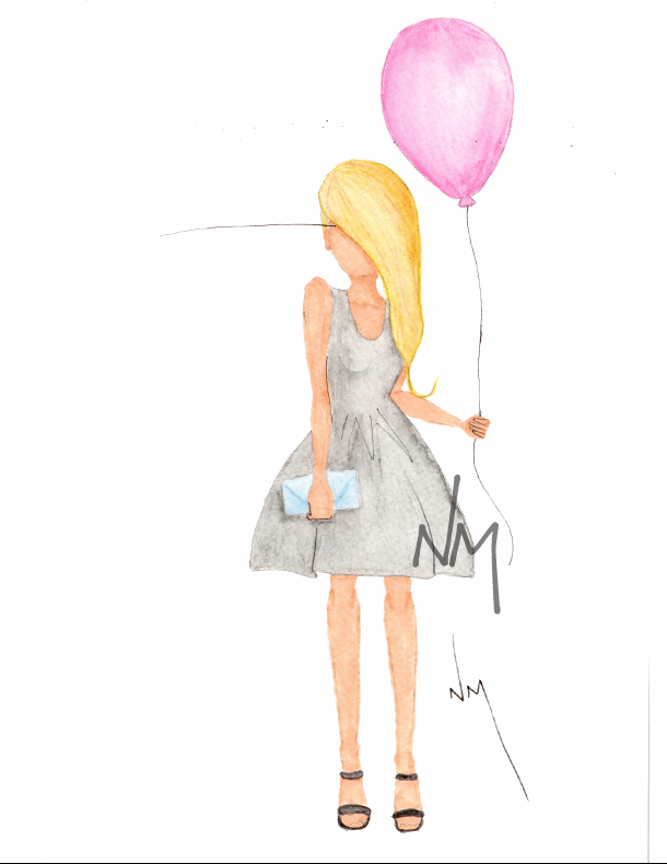 Birthday-Babe-NM-Watermark