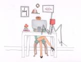 High-Res-Boss-Girl---NM-Watermark
