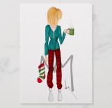 Christmas-Pajamas-Flat